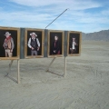 paintings-on-the-playa