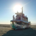 ship-on-the-desert-playa