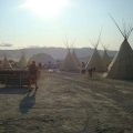 teepees-on-the-playa