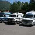 "The ""Aspen Mobile Residents Union"""