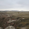 Badlands SD - 01.jpg