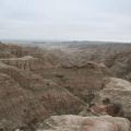 Badlands SD - 03.jpg