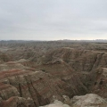 Badlands SD - 04.jpg