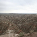 Badlands SD - 05.jpg