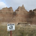 Badlands SD - 07.jpg