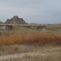 Badlands SD - 09.jpg