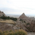 Badlands SD - 13.jpg