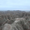 Badlands SD - 15.jpg