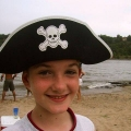 Brennan the Pirate.jpg