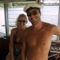 Mike and Erica on the boat.jpg