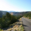 01 Pueblo Canyon Road