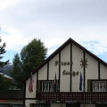Frisco Lodge in Frisco, Colorado