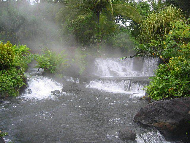 Hot Springs in Arenal Costa Rica.jpg