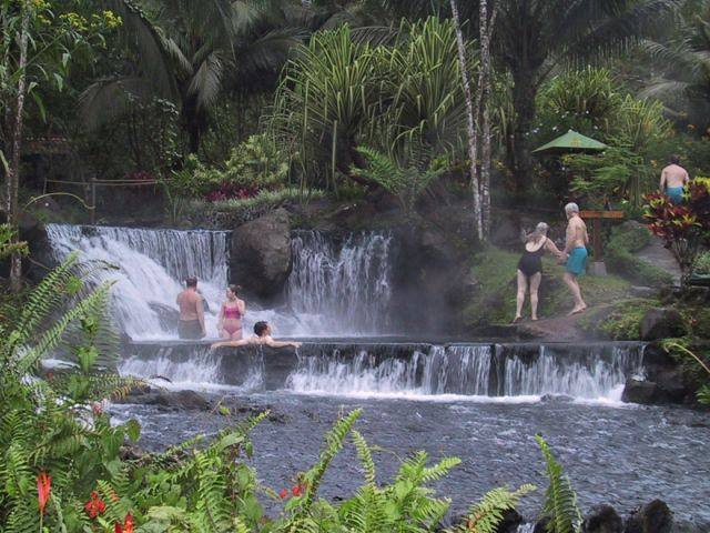Tabacon Hot Springs.jpg