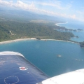 Costa Rica arial view.jpg