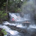 Tabacon Hot Springs2.jpg