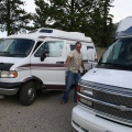 dave-and-his-van.jpg