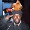 Balck man and chicken.jpg
