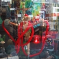 bong in window of headshop.jpg