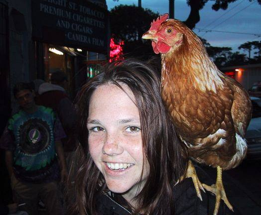 girl and chicken.jpg