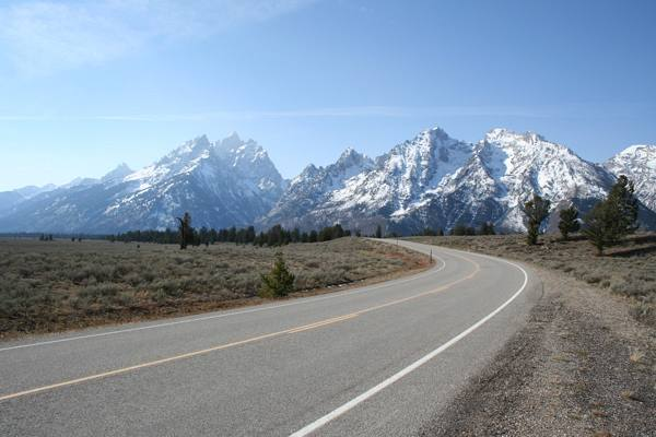 Jackson Hole and Grand Tetons - 04.jpg