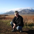Jackson Hole and Grand Tetons - 02.jpg