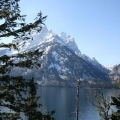 Jackson Hole and Grand Tetons - 05.jpg