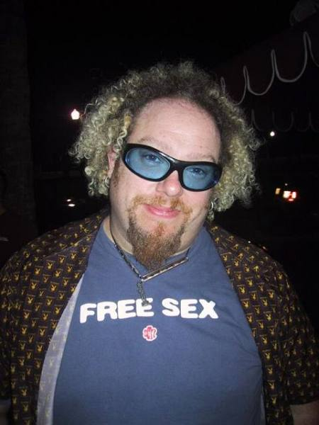 Mr free sex in Miami.jpg
