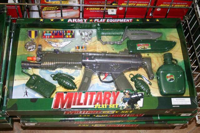 Army Toys For Boys : Digitalvagabonding archive military toys for boys
