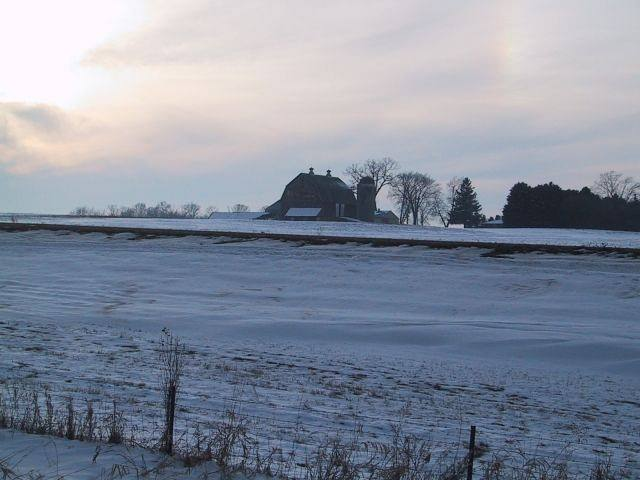 MN farm on snowy field.jpg