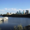 Mpls skyline with boats.jpg