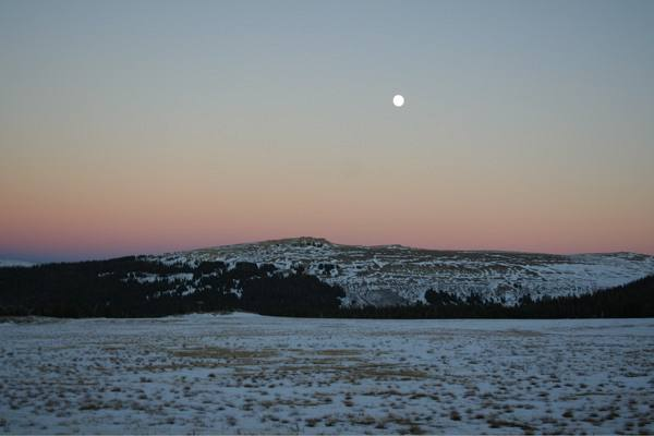Moon Rise on Middle Aged Mountain - 2.jpg