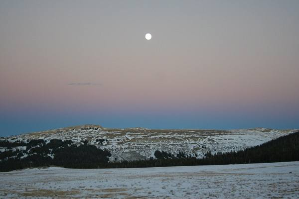 Moon Rise on Middle Aged Mountain - 5.jpg