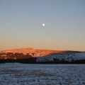 Moon Rise on Middle Aged Mountain - 1.jpg