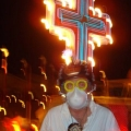 burning-cross-at-night.jpg