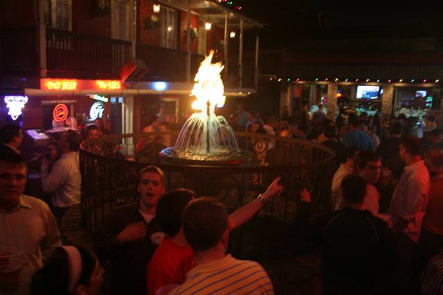 Outrageous New Orleans - 03.jpg