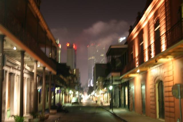Outrageous New Orleans - 12.jpg