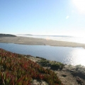 16 Point Reyes Area.jpg