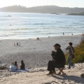 45 China man at Carmel Beach.jpg