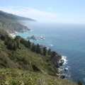 48 The Big Sur.jpg