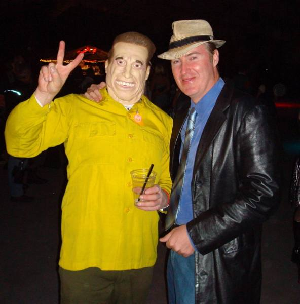 arnold-and-pat.jpg