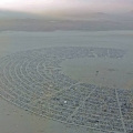 Aireal view of Burning Man City.jpg