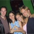 Pat Natalia friend and Rick.jpg